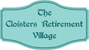 The Cloisters Retirement Village